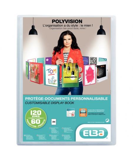 Protège-documents...