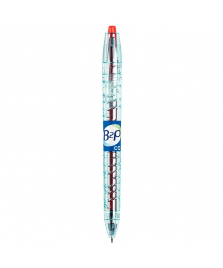 Stylo gel rétractable Pilot...