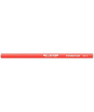 Crayon charpentier 24.3 cm