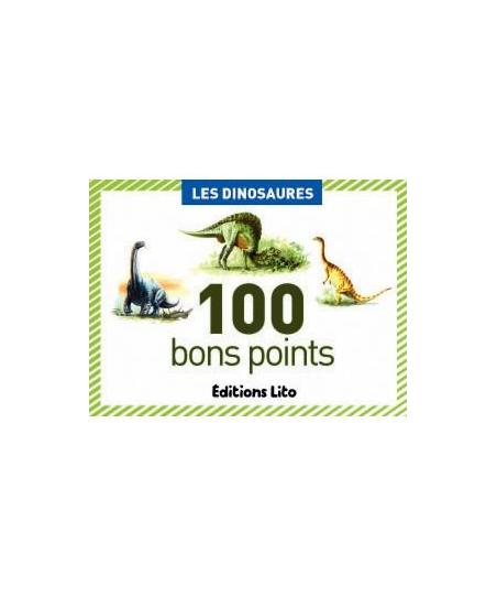 Boite de 100 images Les...