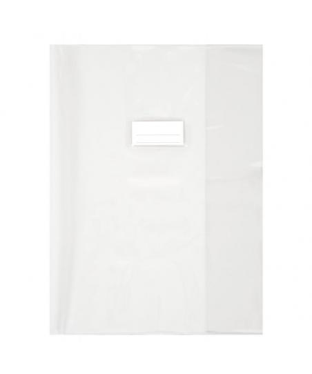Protège-cahier 24x32 cm,...