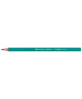Crayon Évolution HB
