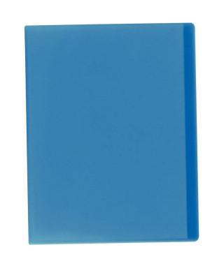 Protège-documents Color...